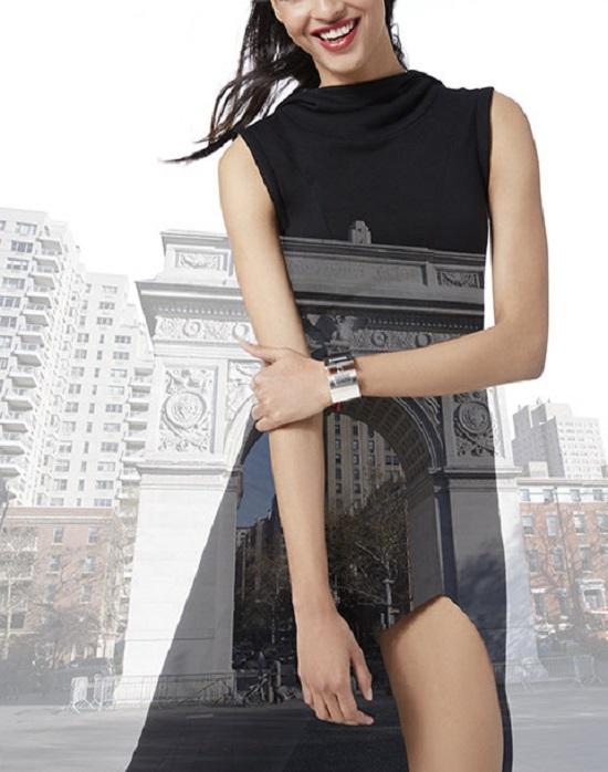 6c5c9c774 الفساتين المعماريةأحدث ما توصل إليه صناع الموضة