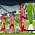 Aύξηση εσόδων για τις ομάδες της Σκωτίας