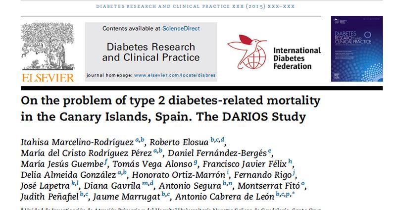 diabetes cg87 en niños