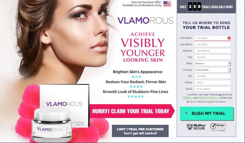 Parisian Glow Skin >> Melania Trump Skin Care Line... a #SCAM! #FLOTUS