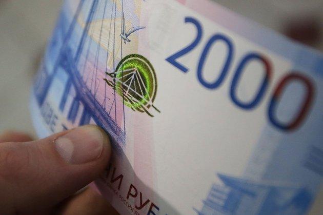 Пенсионную систему в России ликвидируют до конца года