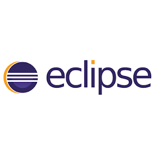 Download Eclipse SDK 4.6.2 win32 PC