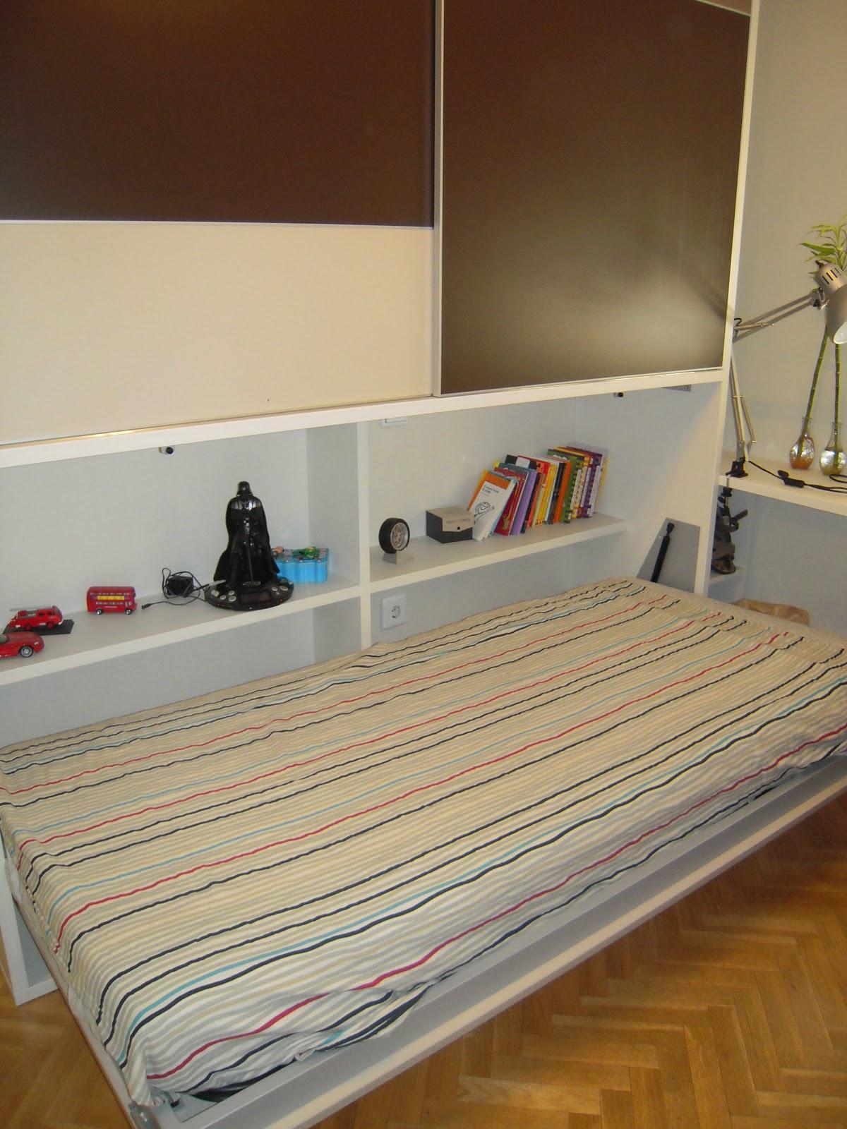 Dormitorios Juveniles Habitaciones Infantiles Y Mueble Juvenil  # Muebles Xikara Fuenlabrada