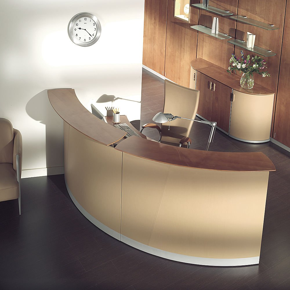 desk office table design home and design
