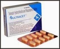 http://www.chemist247online.net/ultracest-tramadol-acetaminophen.html