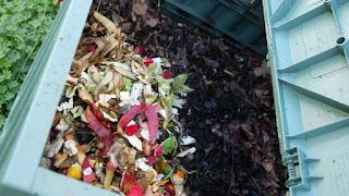 ΕΣΔΝΑ: Περιβαλλοντικά και οικονομικά ωφέλιμη η χωριστή μεταφορά των πράσινων αποβλήτων
