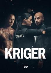 El combatiente (Kriger) Temporada 1