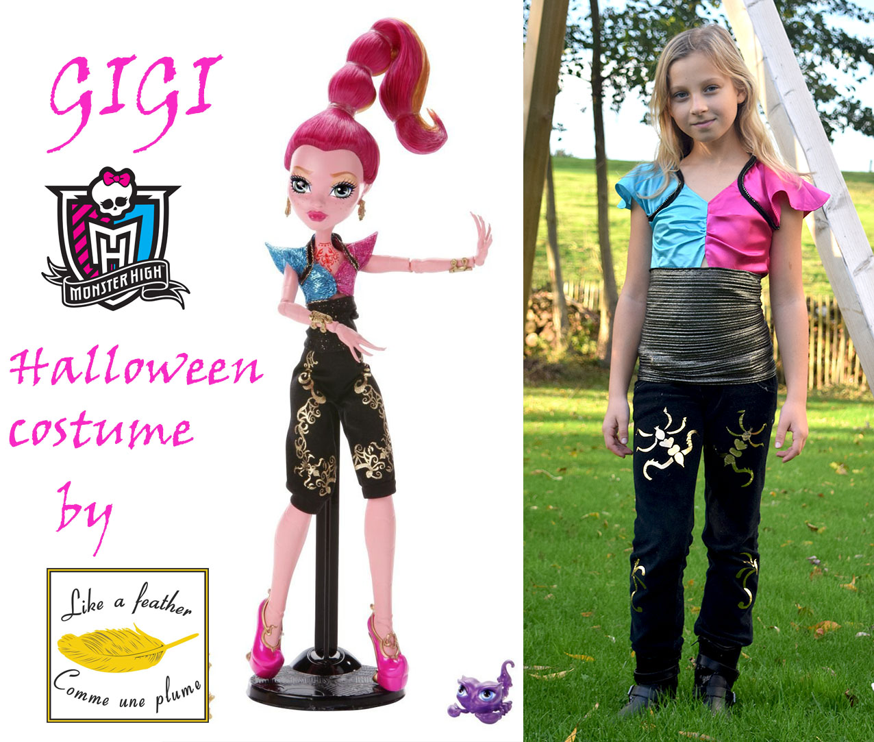 halloween costumes for monster high ✓ halloween costumes