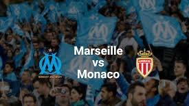 مباشر مشاهدة مباراة مارسيليا وموناكو بث مباشر 02-9-2018 الدوري الفرنسي يوتيوب بدون تقطيع