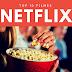 [TOP] 10 filmes para você assistir na Netflix