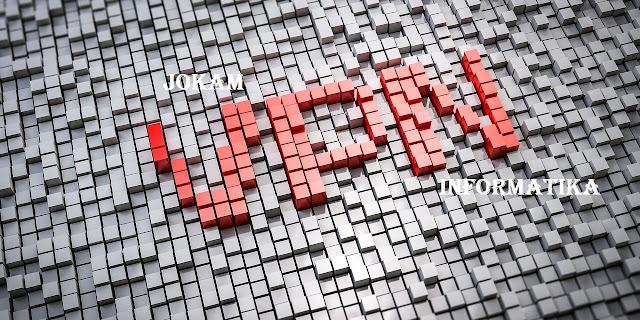 Inilah 5 Fakta Kegunaan Virtual Private Network (VPN) - JOKAM INFORMATIKA