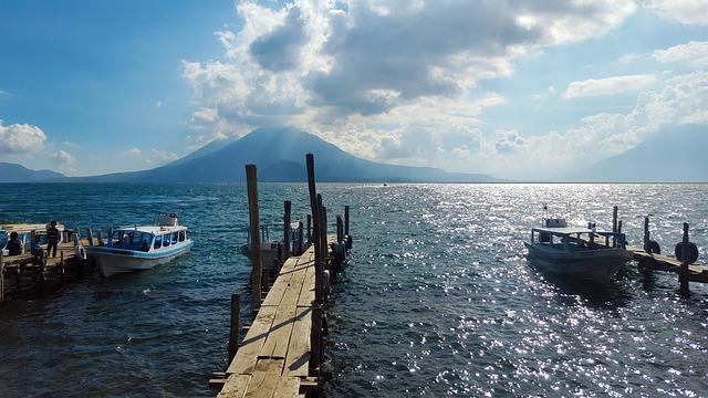 Guatemala, Beaches, Sea, Summer, Vacations, Things to Do in Guatemala, What to do in Guatemala,