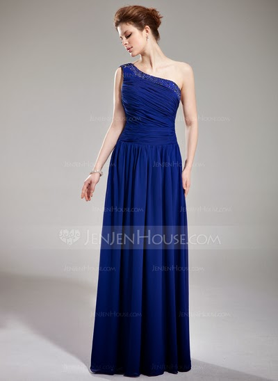 Where On The Web Can I Find Prom Dresses 11