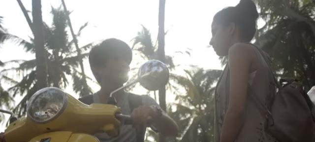 DIL BUDDHU - Jubin Nautiyal, Pawni Pandey