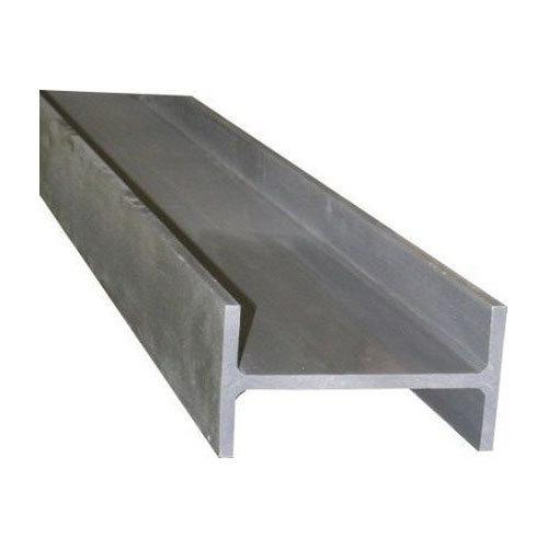 besi h beam Bogor
