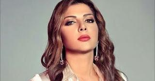 أول تصريح من الفنانة أصالة بعد اتهامها بحيازة مخدرات في مطار بيروت