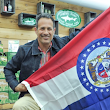 Dogfish Head Arrives in KC -- All Because of One Local KC Beer Nerd!