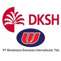 Lowongan PT Wicaksana Overseas International Tbk Medan 7 Maret 2019