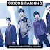 REVIEW - RANKING - ORICON - FIND THE ANSWER