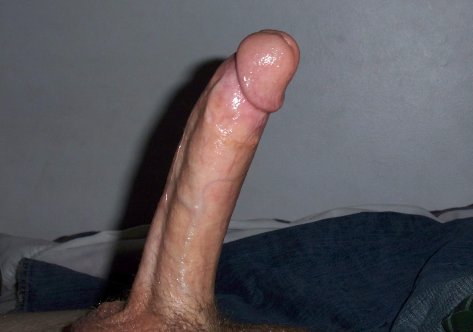 hot jerk nice cock jpg 1500x1000