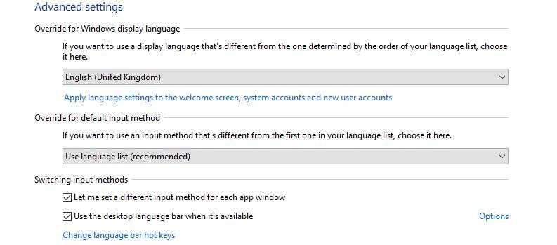 Hindi Font Download For Windows 10