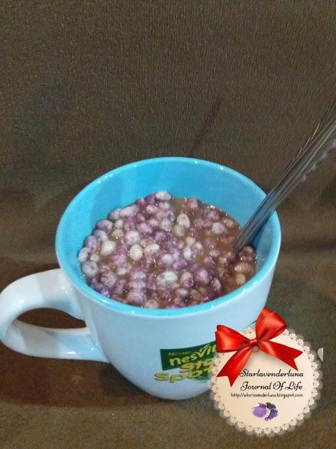 http://starlavenderluna.blogspot.com