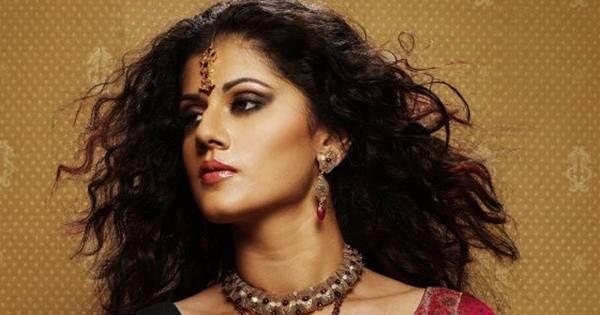 Hindi Hot Saxy Story
