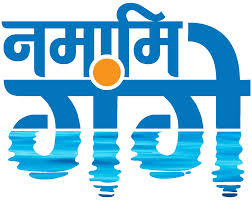 Namami Gange Receives Distinction at Global Water Summit