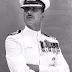 Revealed :Akshay Kumar's look from new movie 'Rustom'