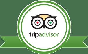 Risultati immagini per TRIP ADVISOR