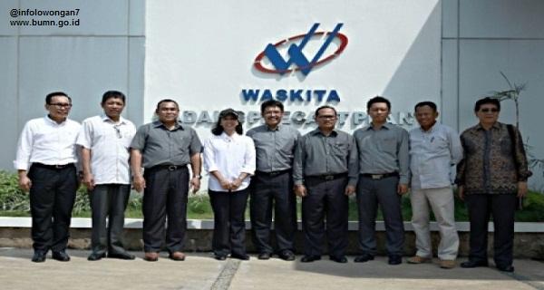 Loker Cpns September 2013 Semarang Lowongan Kerja Loker Terbaru Bulan September 2016 Terbaru Oktober 2015 Click For Details Lowongan Kerja Terbaru Pt Bank