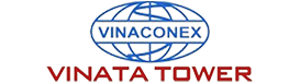 Logo Vinata Tower