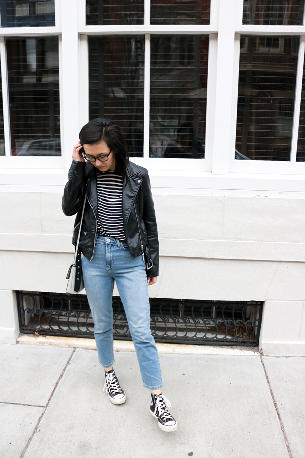 Top Affordable Faux Letter Jackets Under $50