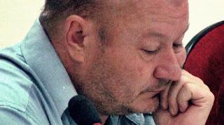 TRE-PR cassa mandato de vereador de Roncador