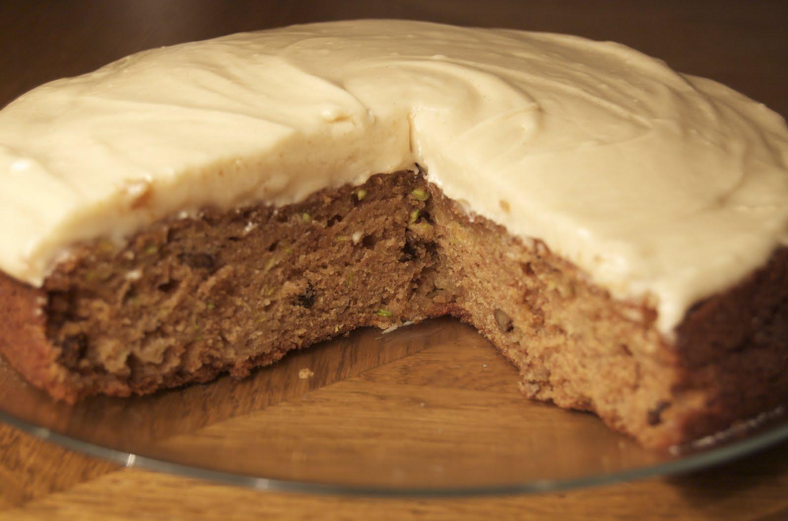 Cinnamon Loaf Cake Recipe Uk