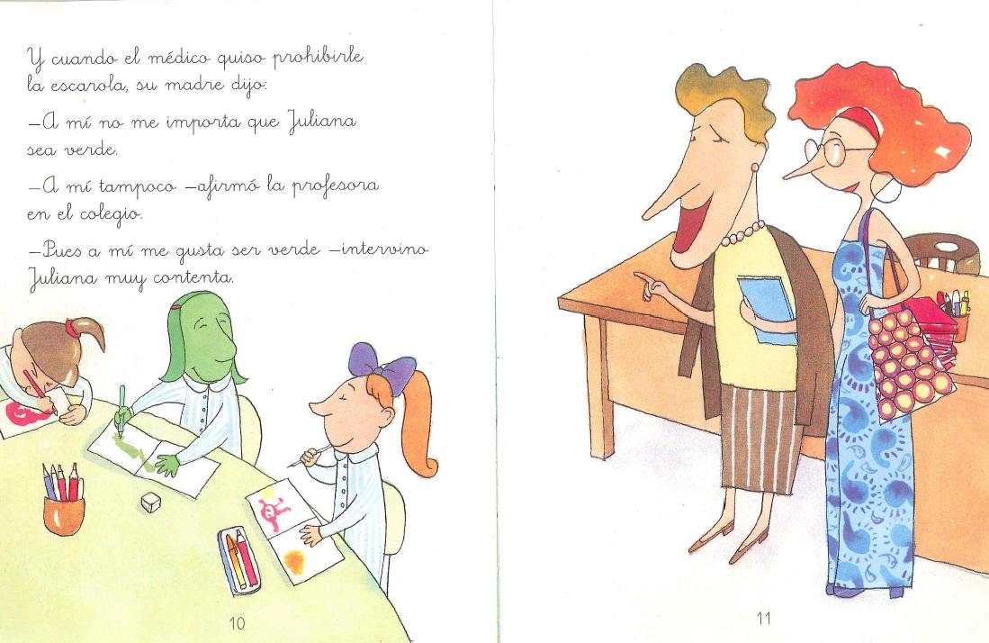 SM-HoyLeemos-Libros-diversidad-inclusión