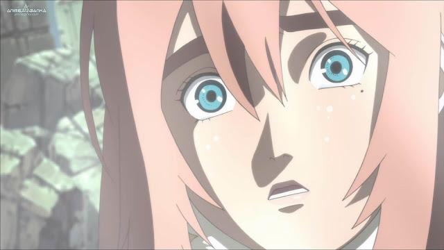 Naruto Shippuuden Movie 2 بلوراي 1080P أون لاين مترجم عربي تحميل و مشاهدة مباشرة
