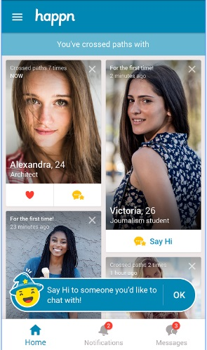 iol dating cape town