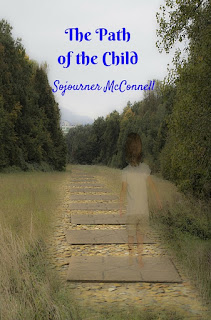 https://www.amazon.com/Path-Child-Sojourner-McConnell-ebook/dp/B008IN4HKK