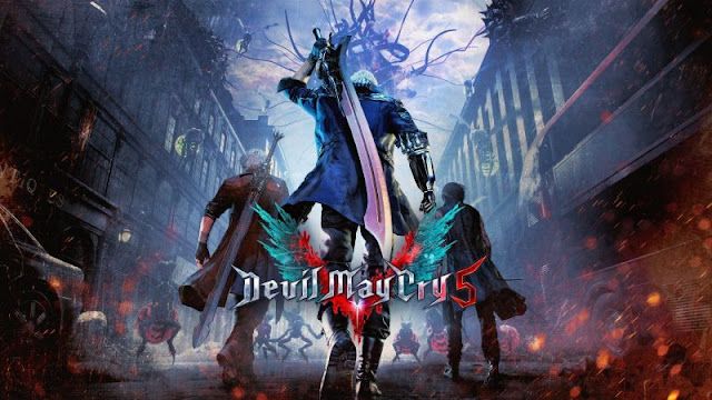 Devil-May-Cry-5-Deluxe-Edition-Repack-Free-Download