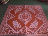 summer carpets