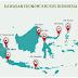 Perkembangan KEK di Indonesia (1)