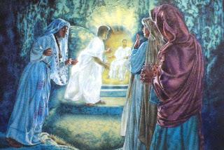 Voskresenie-Iisusa-Hrista
