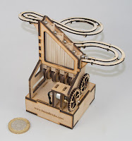 Plan Ideas Looking For Beginner Woodworking Projects Ideas For 4h