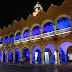 Forbes destaca a Mérida, por tercera ocasión, como una de las tres mejores ciudades de México para vivir e invertir