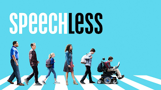 cedric yarbrough, speechless kenneth, speechless cast, speechless ABC, speechless minnie driver, best comedies, sitcoms, family sitcom, funny tv show