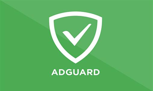 AdGuard Premium v2.9.17 Apk