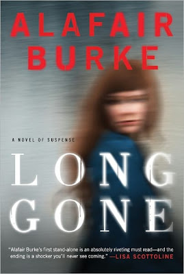 never tell by alafair burke Alafair s burke is an american crime novelist, professor of law, and legal commentator she is the author of two series of crime novels-one featuring nypd detective ellie hatcher the other, portland, oregon, prosecutor samantha kincaid.