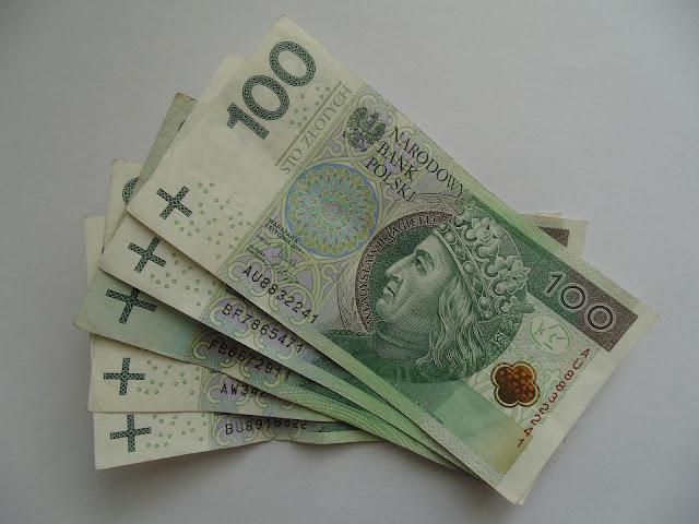 500zł, 500PLN, 500+, program 500+
