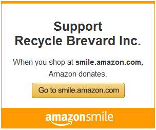 https://smile.amazon.com/ch/46-2287622